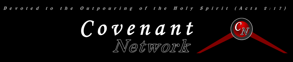 The Covenant Network