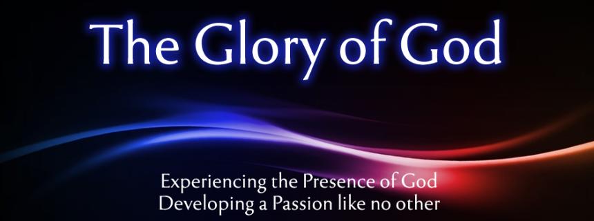 glory_slide