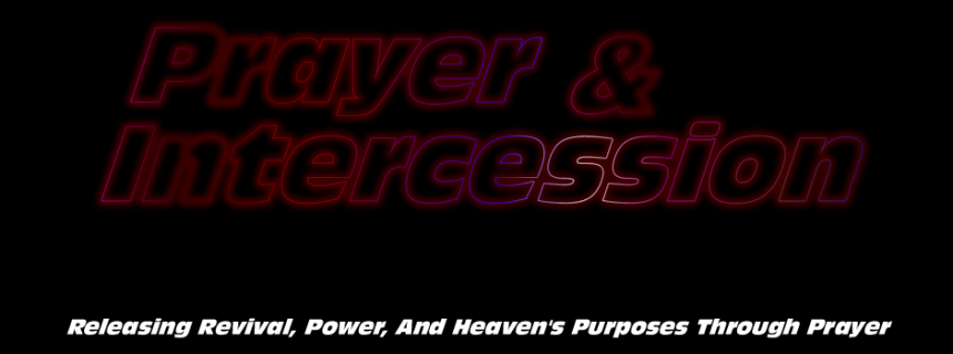 Intercesssion_slide_3