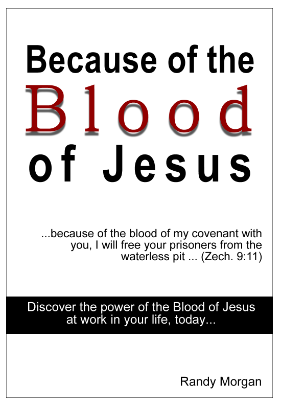 Because of the Blood_2_for web
